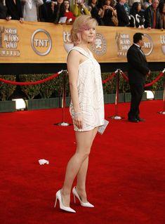 Rachel Mcadams Legs, Rachel Anne Mcadams, Beautiful Legs, Beautiful Women, Beautiful Celebrities, Canadian Actresses, Sexy Legs And Heels, Female Stars, Dressed To Kill
