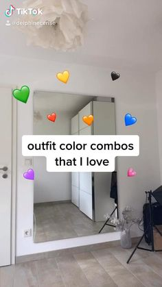 Indie Outfits, Teen Fashion Outfits, Retro Outfits, Cute Casual Outfits, Outfits For Teens, Stylish Outfits, Vintage Outfits, Girl Fashion, Girl Outfits