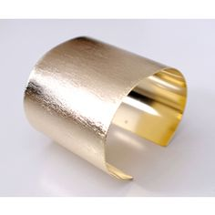 Pulseira Ouro - PATBIJOUX