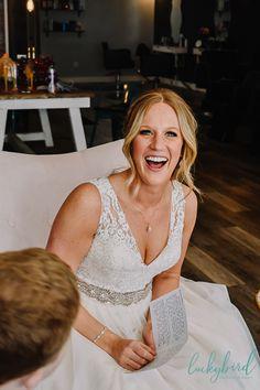 Cinco de Mayo Wedding Photos with Sunset views Columbus Ohio Wedding, Cleveland Wedding, Detroit Wedding, Engagement Session, Engagement Photos, Wedding Venues, Wedding Photos, Laid Back Wedding, Toledo Ohio