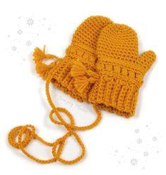 Crochet Projects, Sewing Projects, Crochet Winter, Beautiful Crochet, Knit Patterns, Crochet Baby, Knitted Hats, Winter Hats, Beanie