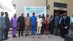 IKOLO: Support to the National Malaria Control Programme(...