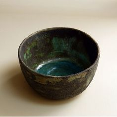 Serving Bowls, Creations, Tableware, Pottery, Green, Dinnerware, Tablewares, Dishes, Place Settings