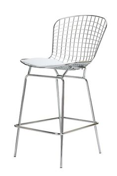 76 Best Stools Images On Pinterest Contemporary Unit