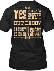Funny shirts for girls country 49 Ideas Country Girl Outfits, Country Girl Shirts, Country Girl Style, Country Fashion, Shirts For Girls, Country Saying Shirts, Country Girl Clothes, Farm Clothes, Funny Clothes