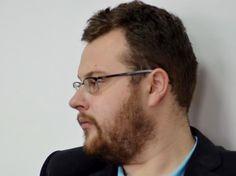 Machalica: Lewica nie może wciąż przepraszać za swoją historię     http://sld.org.pl/aktualnosci/6256-machalica_lewica_nie_moze_wciaz_przepraszac_za_swoja_historie.html