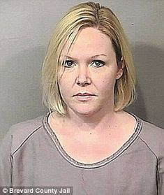 New notes from a police officer at her arrest say that McCarty told authorities she wanted to die