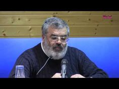 """Santa Teresa de Jesús y San Juan de la Cruz"", conferencia de L. J. F. Frontela   Para vos nací"