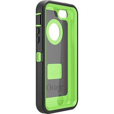 iPhone 5c Case | OtterBox Defender Series