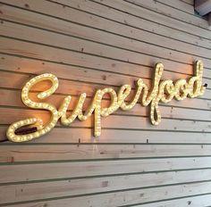 ¿Te animas a pedirte un #smoothie en #inglés ? ¡En tan sólo unas horas empieza nuestro #TANDEM de #idiomas  ! Practica desde las 18:30 tu #speaking en un ambiente relajado y con gente de todo el mundo ➡➡ http://on.fb.me/1PMQBCh