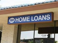 7 Best Home Loan Sriperumbudur Chennai images in 2012