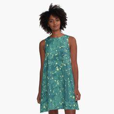 Princess Charlene, Ethnic Patterns, Indian Summer, Mint Color, The Dress, Chiffon Tops, Designer Dresses, Shirts, Summer Dresses