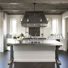 Modern Farmhouse Design, Pictures, Remodel, Decor and Ideas - page 4