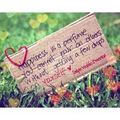 Happiness - Vrouwen verdienen meer
