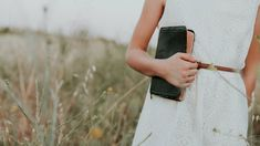 Well-Behaved Women Rarely Make History | Desiring God