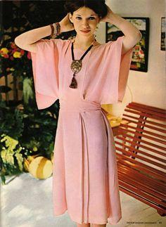 Couture facile : des robes vite cousues !                                                                                                                                                     Plus