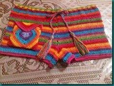 carmen croche: Outubro 2013