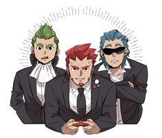 Male Cartoon Characters, Fictional Characters, Joker, Shit Happens, Anime, Twitter, The Joker, Cartoon Movies, Anime Music