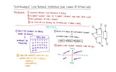 Link building campaigns shouldn't have a start-and-stop date — they should be ongoing, continuing to earn you links over time. In this edition of Whiteboard Friday, please warmly welcome our guest host Paddy Moogan as he shares strategies to achieve sustainable link building, the kind that makes your content efforts lucrative far beyond your initial campaigns for them.