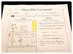 """Quick Formative Assessments. I am still on my journey to find quick, simple, easy, and informative ways to assess both student learning and my instruction. In one my previous posts, """"Using Exit Tickets as an Assessment Tool,"""" I mentioned that I would share my experience with using quick formative assessments in the classroom."""