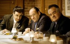 A Gogel Auto Sales rePin. See us for used car purchase you can count on.  The Sopranos tour of New Jersey - Telegraph