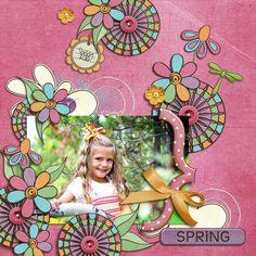 Spring-20105