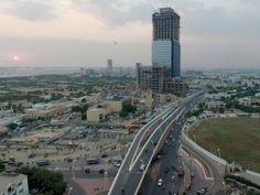 Bahria Icon opens for booking - The Express Tribune