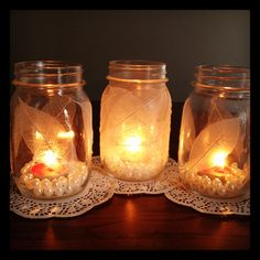 DIY candle holders ideas, recycled, concrete, pillar, bottle, kids, centerpieces, hanging, outdoor, elegant, glitter, lace, with pictures, boho, paper, simple, gift and crafts