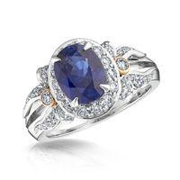 Rings | Fabergé Rings | FABERGÉ.com