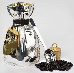Café mais caro do mundo é vendido por mais de R$ 20 mil