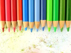 Pencils images Colored pencils HD wallpaper and background photos All Things Christmas, Christmas Gifts, 4 Year Old Girl, Coloured Pencils, 4 Year Olds, Toys For Girls, Cool Toys, Hd Wallpaper, Wallpapers