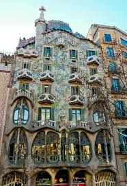 Resultado de imagen para flickr casa batllo barcelona