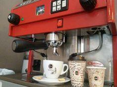 Café - Informativo Coffee Break