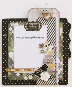 Shop our unique selection of scrapbook mini albums, scrapbook layouts, handmade cards, paper and wood decor craft kits. Precut and easy to assemble scrapbooking kits. Visit our gallery for the latest scrapbooking layout and mini album ideas. Baby Scrapbook Pages, Mini Scrapbook Albums, Wedding Scrapbook, Scrapbook Paper Crafts, Scrapbook Designs, Scrapbook Sketches, Scrapbook Layouts, Paper Bag Album, Scrapbook Generation