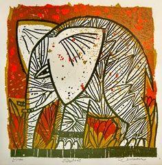 Artist David Weidman