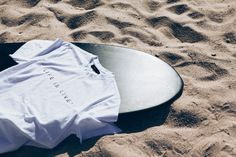 [ D º GREE www.d-gree.com ] #lookbook #surf #surfer #surfing #beach #vacation #lifestyle #fashion #photography #surfboard