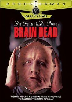 Brain Dead 1990