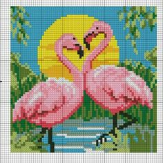 Thrilling Designing Your Own Cross Stitch Embroidery Patterns Ideas. Exhilarating Designing Your Own Cross Stitch Embroidery Patterns Ideas. Cross Stitch Bird, Cross Stitch Animals, Cross Stitch Flowers, Cross Stitching, Cross Stitch Embroidery, Hand Embroidery, Embroidery Patterns, Funny Cross Stitch Patterns, Cross Stitch Designs