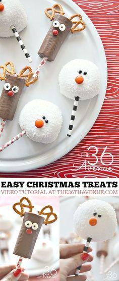 Blessed Christmas (blessedchristmas) on Pinterest