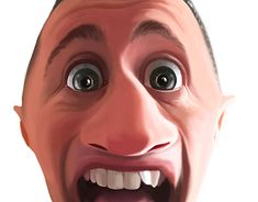 "Check out new work on my @Behance portfolio: ""digitalArtCaricature"" http://be.net/gallery/62561515/digitalArtCaricature"