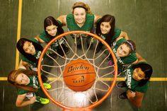 Sports - Just Keep Grinnan Photography