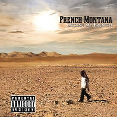 Pop That - French Montana Feat. Rick Ross & Drake & Lil Wayne