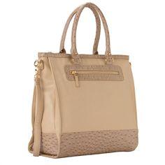 Bu Çanta Modellerini Biliyor muydunuz?  #Askılı Çanta #Backpack #Barrel Bag #Bavul #Beach Bags #Bel Çantası #Bilek Çantası #Briefcase #Bucket Bag #Bum Bag #çanta #çanta modelleri #Clutch Bag #Clutch Çanta #Cosmetic Bag #Cüzdan #Drawstring Bag #Duffel Bag #El Çantaları #Evrak Çantası #Eyerli Çanta #Flap Bag #Funny Pack #Gelin Çantası #Hobo Bag #Hobo Çanta #İkizkenar Çanta #Kapaklı Omuz Çantası #Kova Çanta #Kürklü Çanta #Makyaj Çantası #Muff Bags #Omuz Çantası #Plaj Çantası #Purse #Saddle Bag…