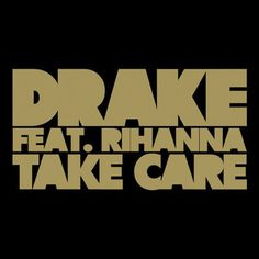 Receipt For Sale Of Car Template Hate That I Love You Feat Neyo Is The Rd Single From Rihannas  Printer For Receipts with Lasagne Receipt Word Take Care By Drake And Rihanna Acknowledging The Receipt Excel