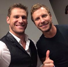 chase rice and dierks bentley.
