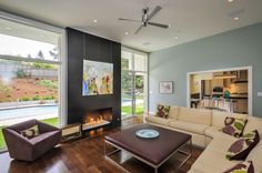 The Legacy of Joseph Eichler: California Modern - California Home