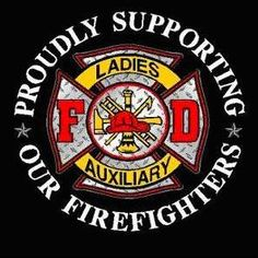 Nice T-shirt design.  Also, auxiliary maybe an example - similar town make up but double the size of PFD's area.  Minuets posted have tons of fundraising ideas - BBQ, Custom Candy bars.  High activity