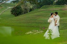 www.gymymartinez.com  #novias #bodas #matrimonios #bodasbucaramanga #bodasbarichara #matrimoniosbucaramanga #bodascartagena #fotografodebodas #fotografobucaramanga #cartagena #barichara #gymymartinez #posboda #preboda #estudiosenexteriores #wedding #weddingphotographer