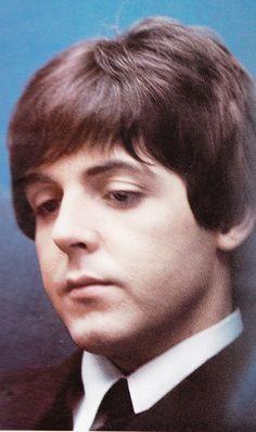 Only Paul McCartney                                                                                                                                                      More