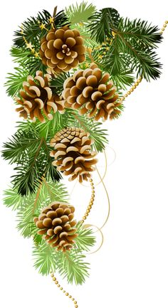 christmas tubes png - Page 2 Christmas Drawing, Christmas Paintings, Christmas Art, Vintage Christmas, Christmas Decorations, Christmas Ornaments, Christmas Clipart, Christmas Printables, Christmas Pictures